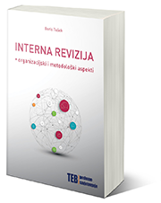 Interna revizija