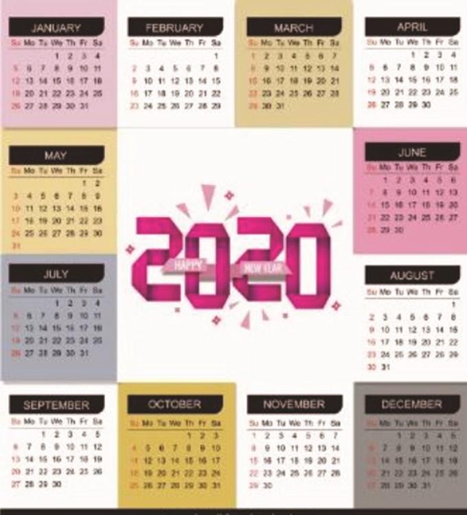 Uvjeti za mirovinu u 2020. godini